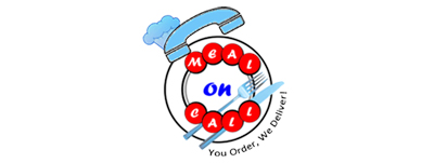 MealOnCall