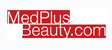MedPlus Beauty