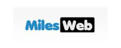 MilesWeb offers, MilesWeb coupons, MilesWeb promo codes, and MilesWeb coupon codes
