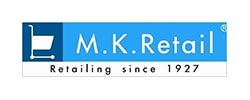 MK Retail Coupons & Offers