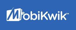Mobikwik offers, Mobikwik coupons, Mobikwik promo codes, and Mobikwik coupon codes