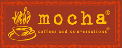 Mocha Coupons & Offers