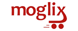Moglix offers, Moglix coupons, Moglix promo codes, and Moglix coupon codes