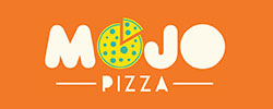 Mojo Pizza Offers