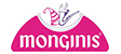 Monginis offers, Monginis coupons, Monginis promo codes, and Monginis coupon codes