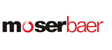 Moserbaer offers, Moserbaer coupons, Moserbaer promo codes, and Moserbaer coupon codes
