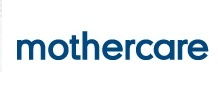 Mother Care offers, Mother Care coupons, Mother Care promo codes, and Mother Care coupon codes