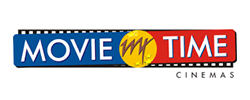 MovieTime Cinemas offers, MovieTime Cinemas coupons, MovieTime Cinemas promo codes, and MovieTime Cinemas coupon codes