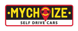 MyChoize Coupons & Offers