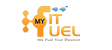 MyFitFuel offers, MyFitFuel coupons, MyFitFuel promo codes, and MyFitFuel coupon codes