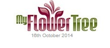MyFlowerTree Coupons & Offers