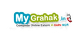 My Grahak