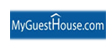 My Guest House Coupons & Offers