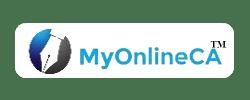 MyOnlineCA