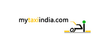 My Taxi India Coupons & Offers