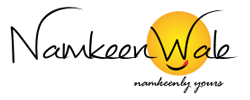 NamkeenWale Coupons & Offers