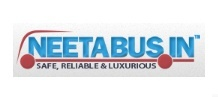 Neeta Bus Offers & Coupons
