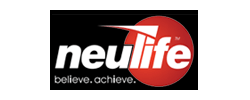 Neulife Offers
