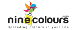 NineColours Coupons & Offers
