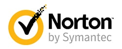 Norton Coupons & Offers