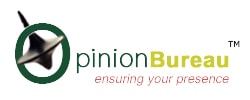 Opinion Bureau Offers