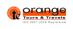 Orange Travels Coupons & Offers