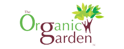Organic Garden offers, Organic Garden coupons, Organic Garden promo codes, and Organic Garden coupon codes