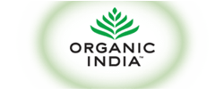 ORGANIC INDIA offers, ORGANIC INDIA coupons, ORGANIC INDIA promo codes, and ORGANIC INDIA coupon codes