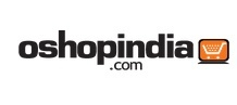 OshopIndia