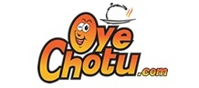 Oye Chotu offers, Oye Chotu coupons, Oye Chotu promo codes, and Oye Chotu coupon codes