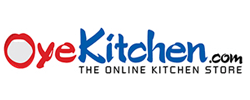 Oye Kitchen offers, Oye Kitchen coupons, Oye Kitchen promo codes, and Oye Kitchen coupon codes