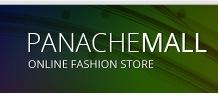 Panache Mall