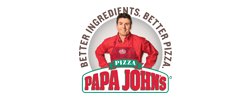 Papa John's Pizza Offers & Coupons