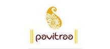 Pavitraa