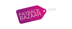 Payback Bazaar Coupons & Offers