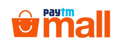 Paytm Electronics Offers