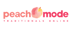 PeachMode Coupons & Offers