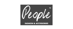 People offers, People coupons, People promo codes, and People coupon codes
