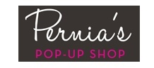 PerniasPopUpShop offers, PerniasPopUpShop coupons, PerniasPopUpShop promo codes, and PerniasPopUpShop coupon codes