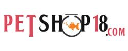 PetShop18 Coupons