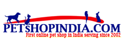 Petshopindia Coupons & Offers