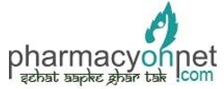 PharmacyOnNet