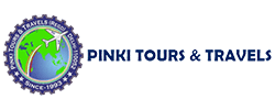 Pinki Travels