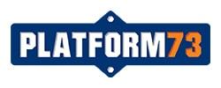 Platform73