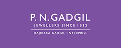 P N Gadgil Jewellers Coupons & Offers