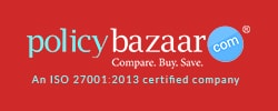Policybazaar Coupons & Offers