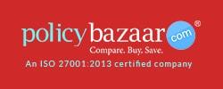 Policybazaar offers, Policybazaar coupons, Policybazaar promo codes, and Policybazaar coupon codes