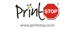 PrintStop Offers