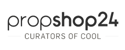 PropShop24 offers, PropShop24 coupons, PropShop24 promo codes, and PropShop24 coupon codes