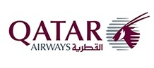 Qatar Airways offers, Qatar Airways coupons, Qatar Airways promo codes, and Qatar Airways coupon codes